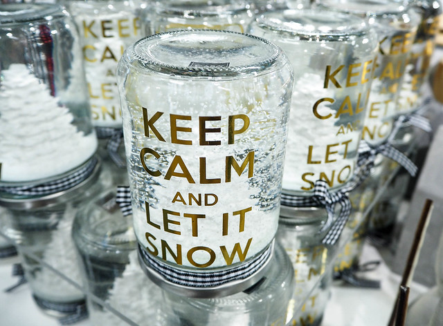 quate, quates, let it snow, keep calm, keep calm and let it snow. antaa sataa lunta, sataa lunta vain, lausahdus, sanonta, joulu, christmas, inspiration,