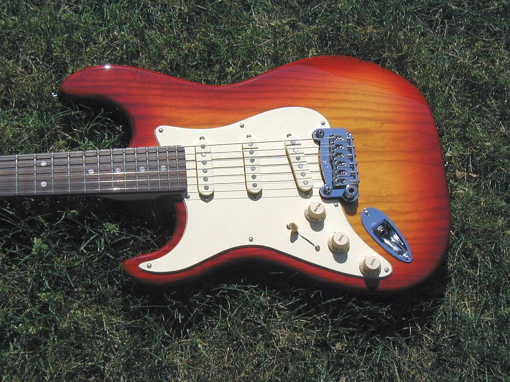 Mexican Strat Sss Wiring Diagram Right Hand Diagram Base Website Right Hand