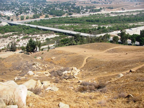 Mount Rubidoux Loop Hike (8-3-13) | by colleengreene
