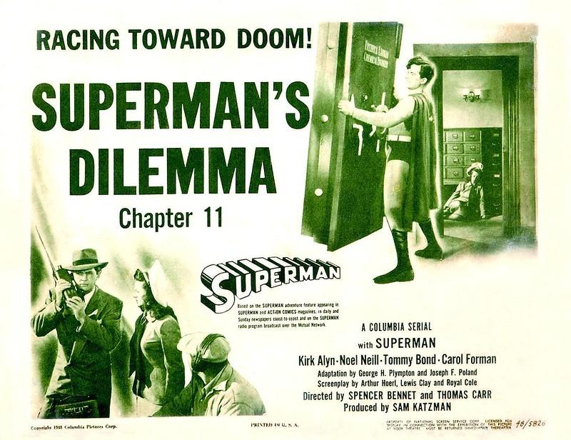 superman_serial_lc