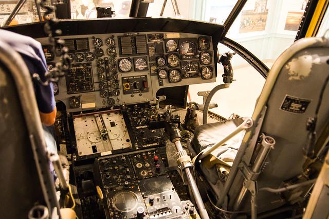 鹿屋航空基地-44.jpg