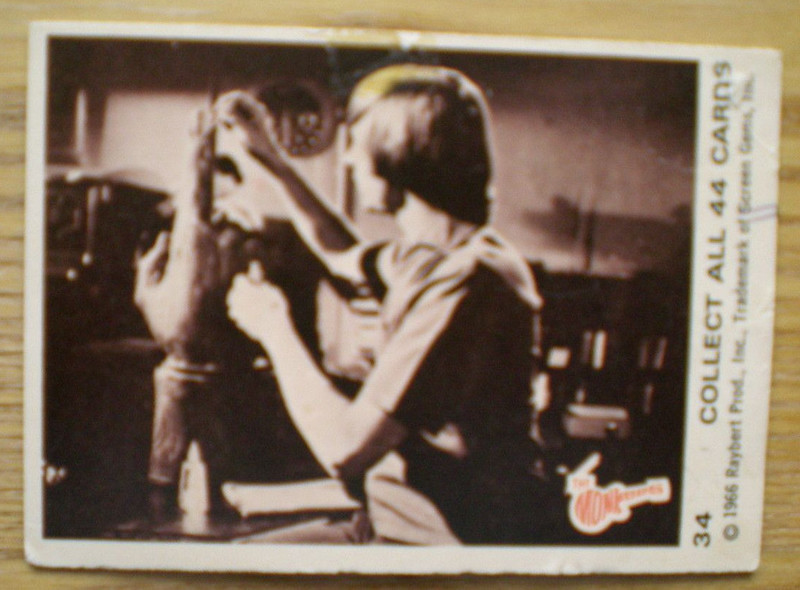 monkees_card34