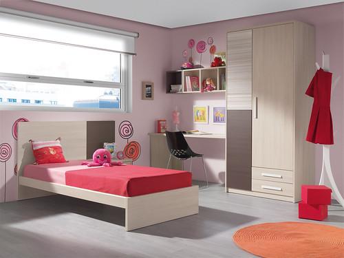 Ambiente F324  Muebles La Factoria  Flickr