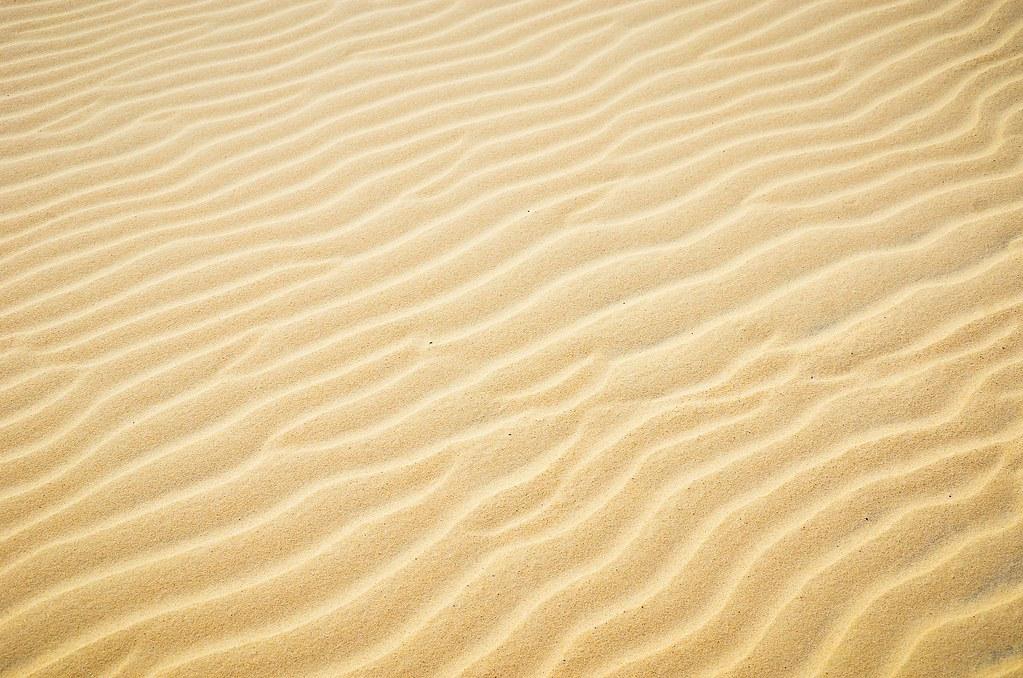 Sand background texture   Sand background texture   Flickr