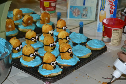 Image Result For Free Minion Thanksgiving