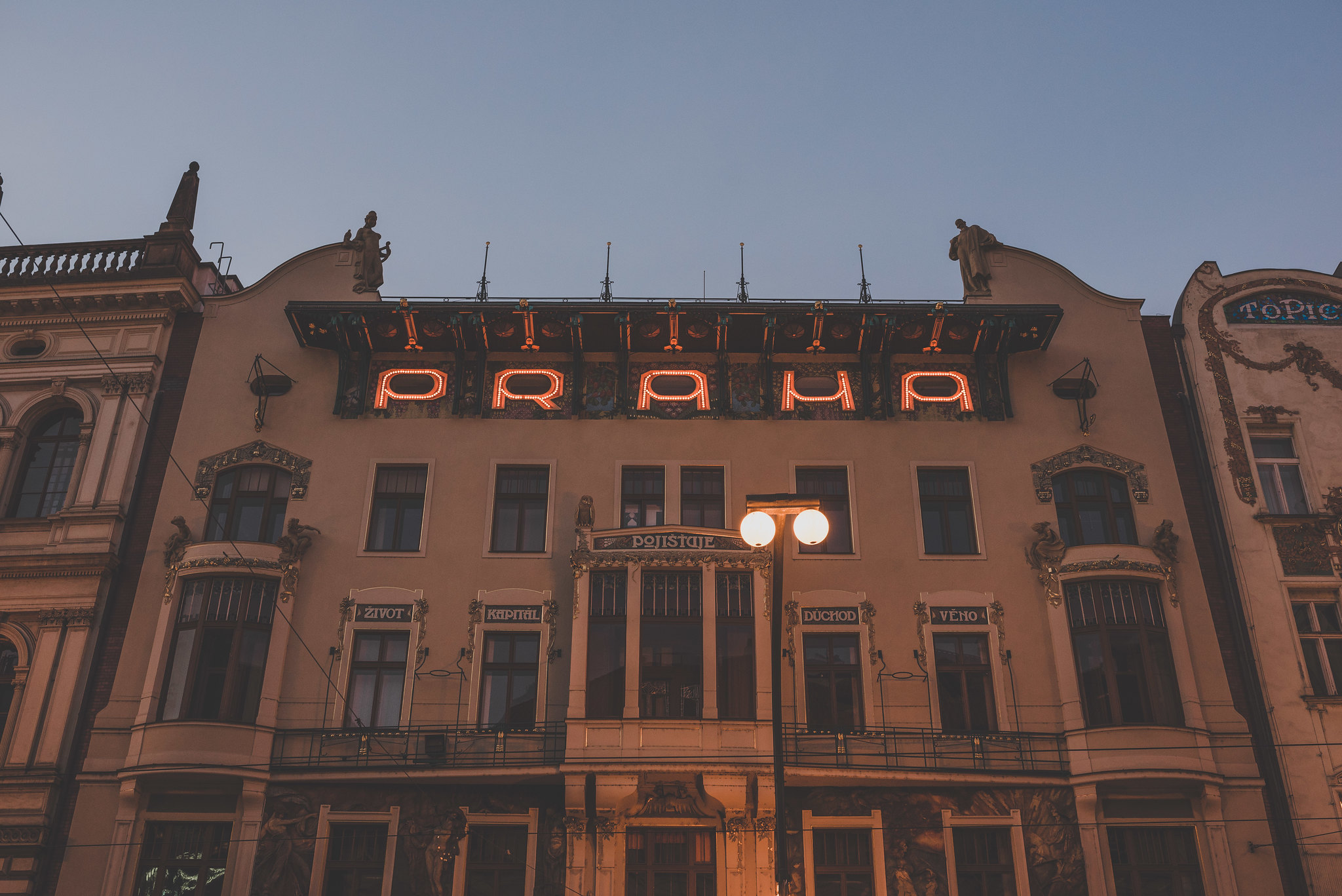 Prague_13