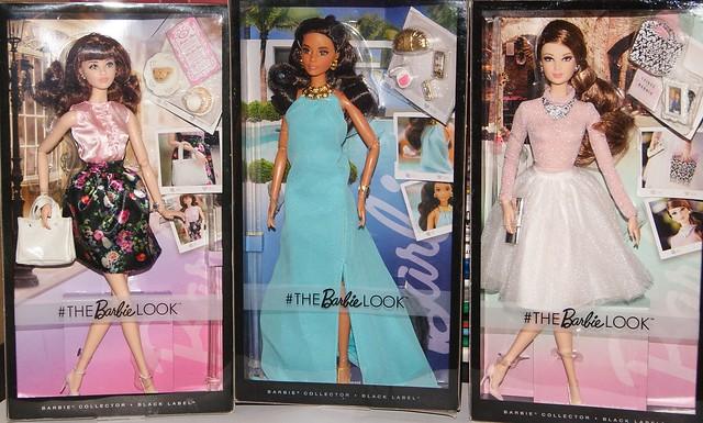 Barbie fan offtopic - Page 9 31360142392_b903c54aee_z