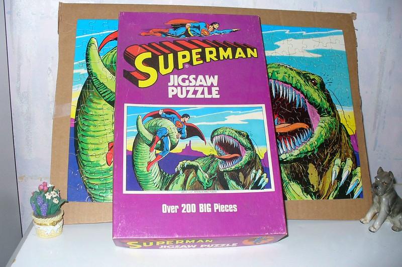 superman_puzzle3
