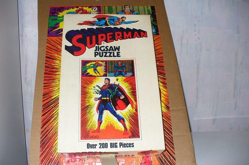 superman_puzzle5