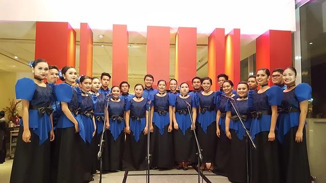 DavaoLife.com Photo | Park Inn By Radisson Davao Welcomes The Christmas Season 20161111_181939