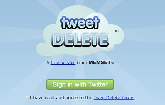 delete-tweet