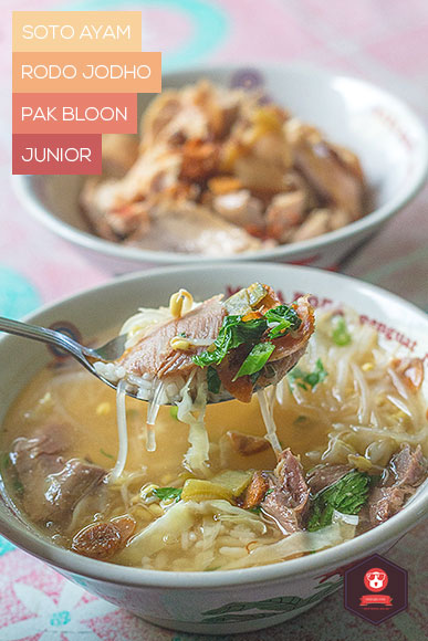 SOTO-AYAM-PAK-BLOON-JUNIOR-12