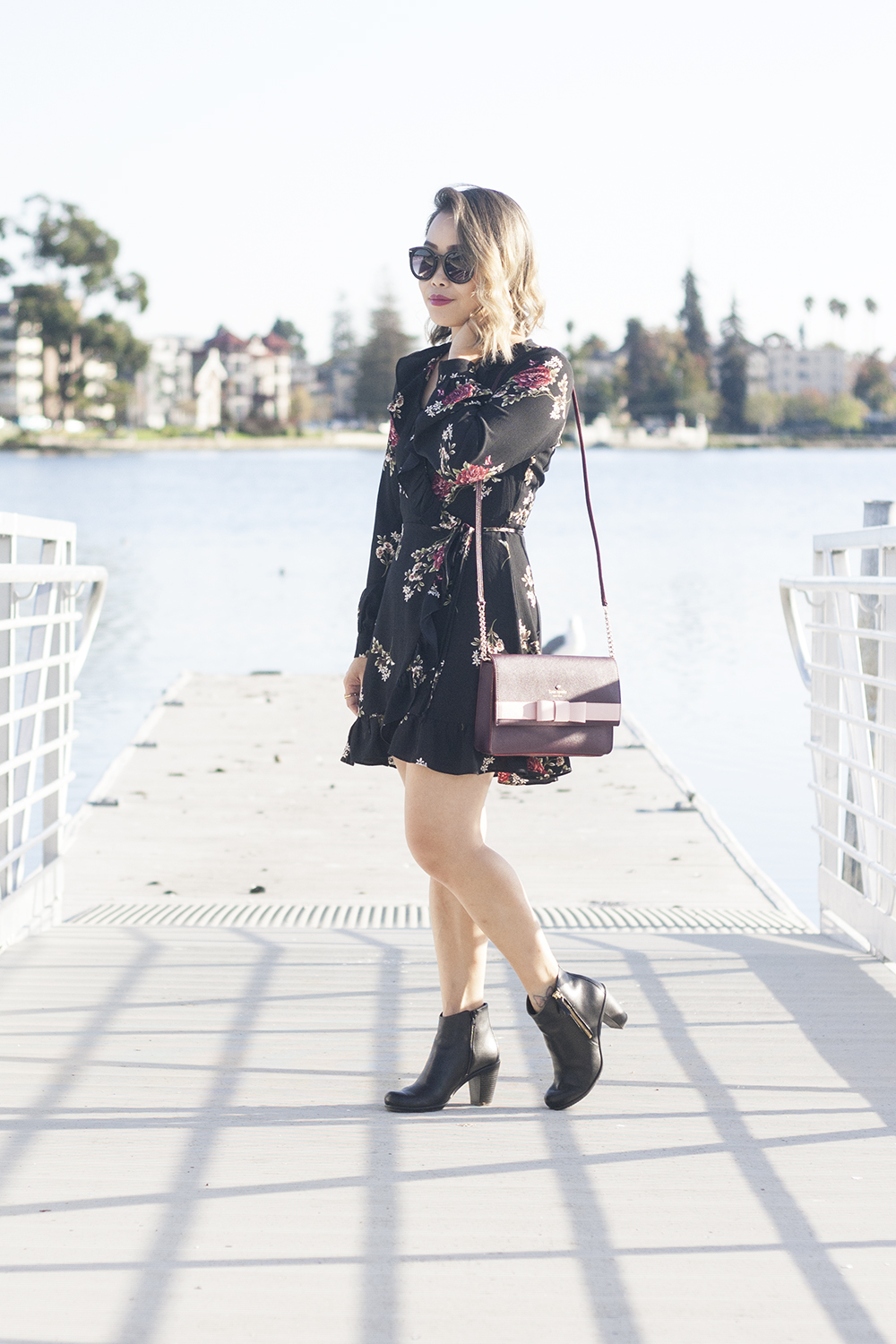 04fall-floral-azalea-katespade-bow-fashion-style