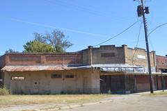 090 Downtown Tallulah