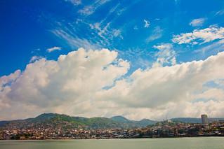 Freetown - Sierra Leone Sierra Leone