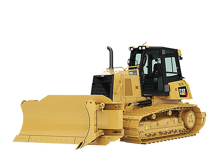CAT Dozers - Tractors, Excavators Caterpillar | (903) 595-64… | Flickr
