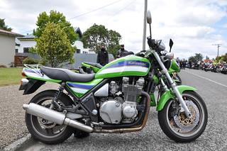 Yamaha Motor Company Photos On Flickr | Flickr