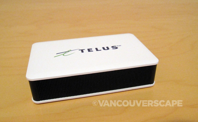 TELUS PowerTrip-6