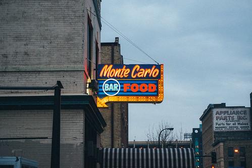 North Loop Minneapolis Apartments
