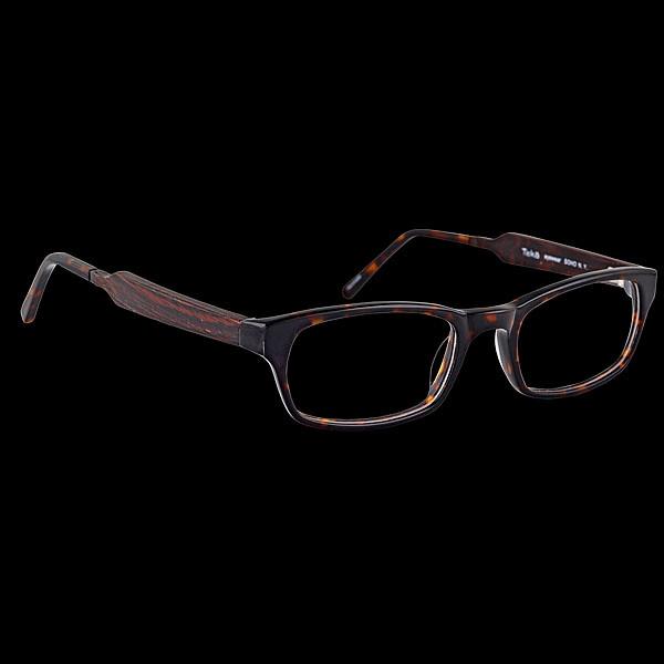 teka eyewear flickr
