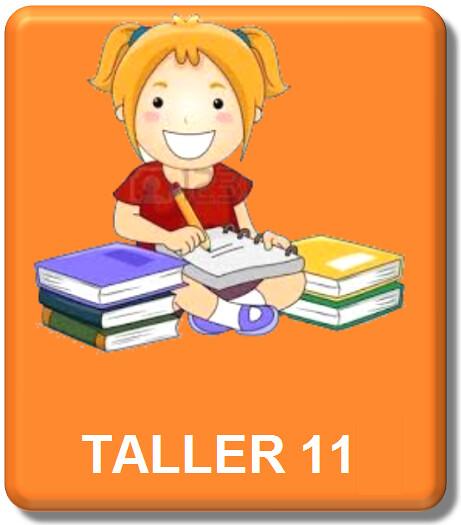 taller 11