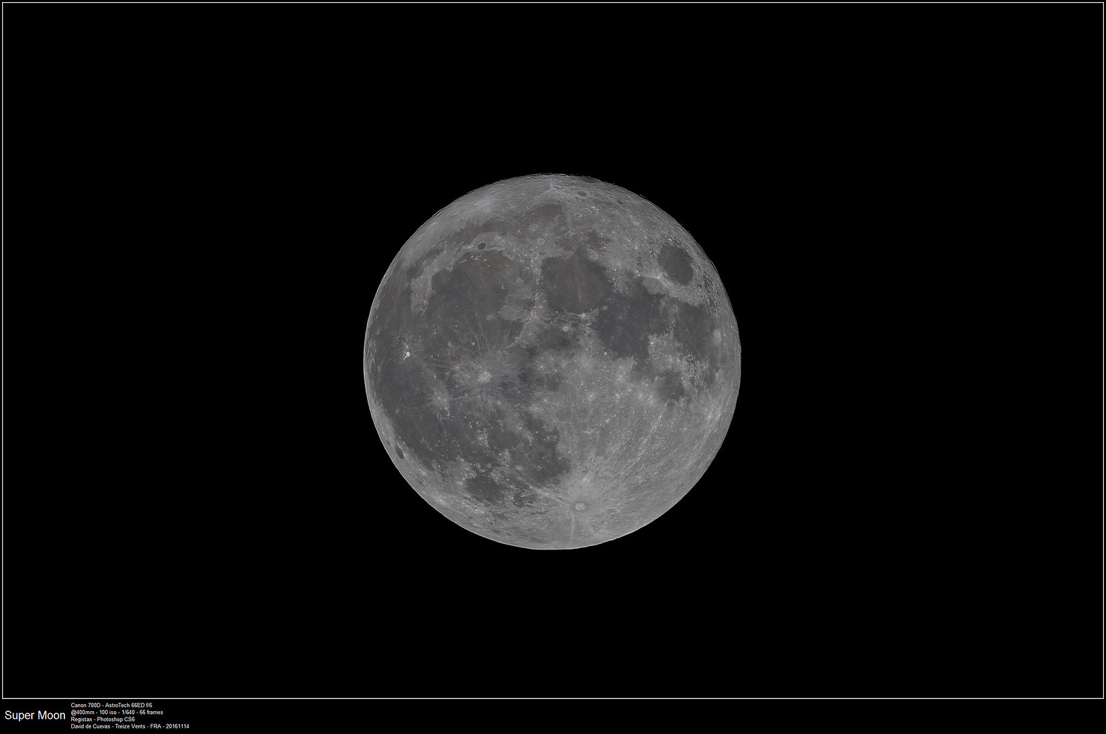 20161114_Super lune