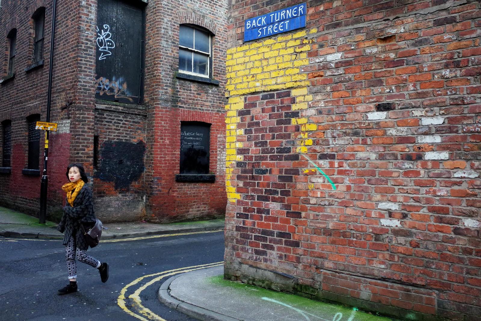 Back Turner Street   by Jonathan Taylor1