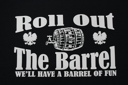 roll-out-the-barrel-we-39-ll-have-a-barrel-of-fun-4