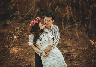 shereen_prenup_12 | by marvindungao