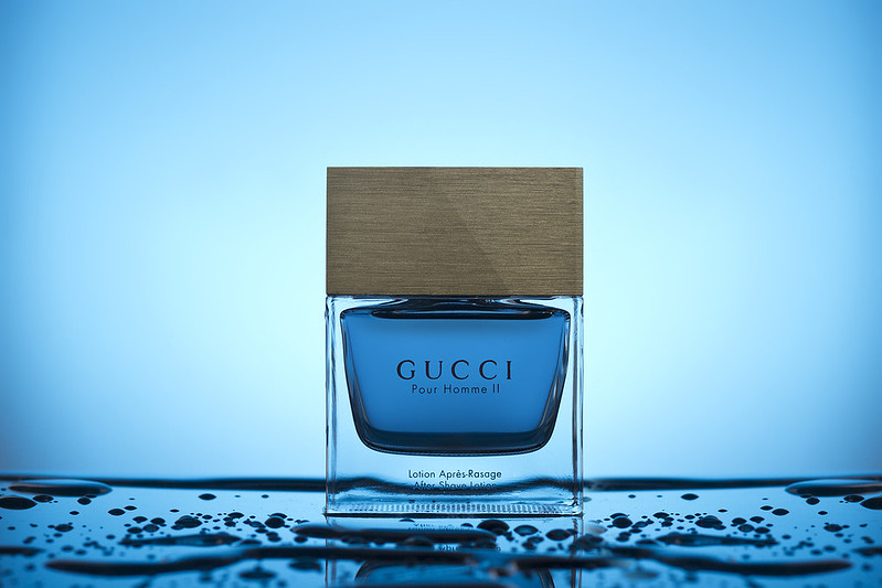 gucci-aftershave