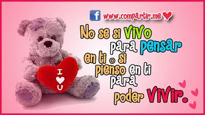 Frases De Amor 11 Imagenes Bonitas Con Frases Y Pensamien Flickr