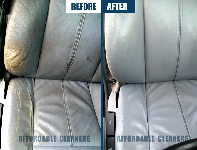 Car Leather Care Want To Know How To Care Your Leather Car Flickr