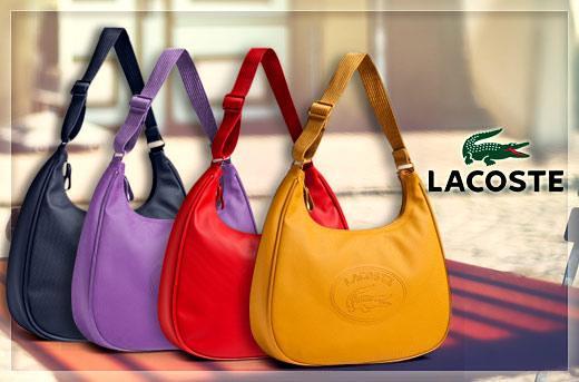 Lacoste Hobo Bag | www.metrodeal.com/deals/Metro_Manila/Anak… | Flickr