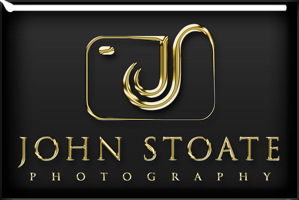 My photography logo samples get yourself a custom logo or flickr my photography logo samples by fezzan niyas publicscrutiny Image collections