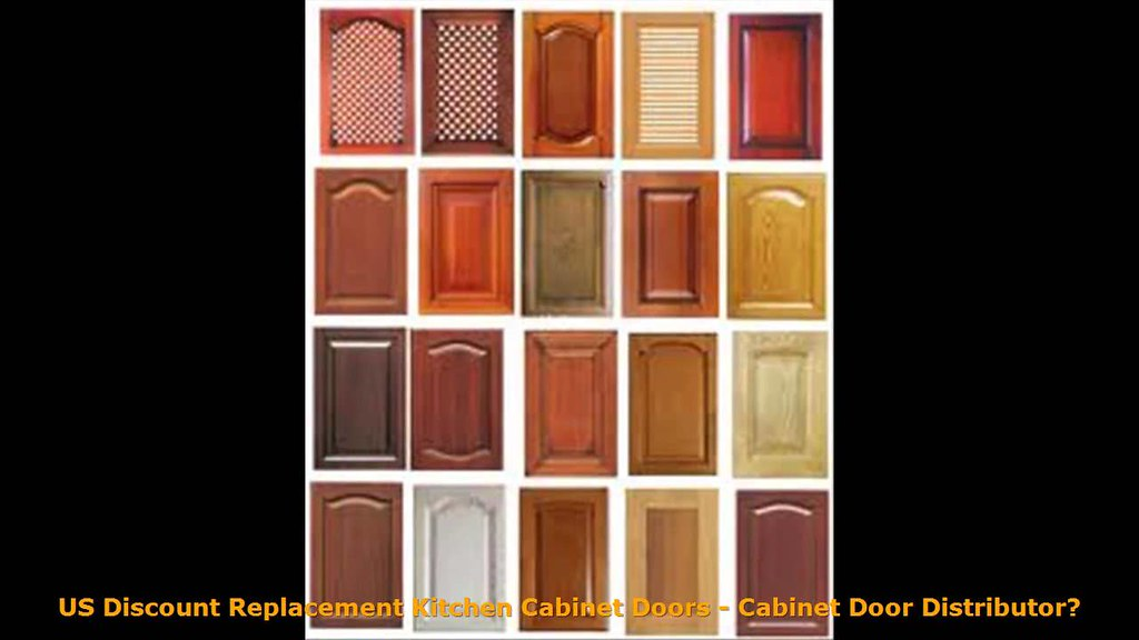 Us Discount Replacement Kitchen Cabinet Doors Cabinet Do Flickr