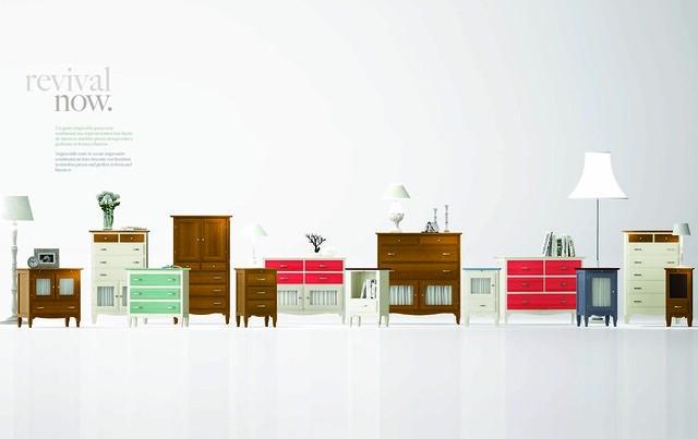 Dormir_Página_14  Muebles La Factoria  Flickr