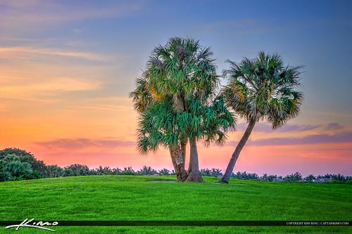 Palm Beach Golf School