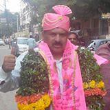 Image result for ముషీరాబాద్ ముఠా గోపాల్