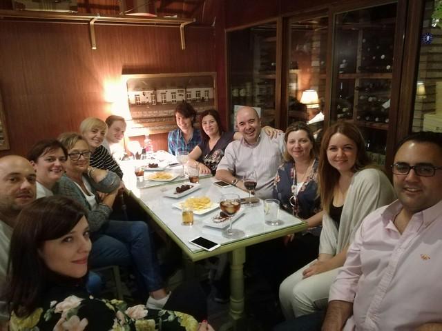 tumblr charla incall en Jaén