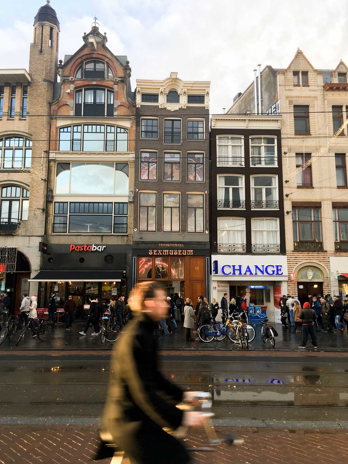 Amsterdam-4884