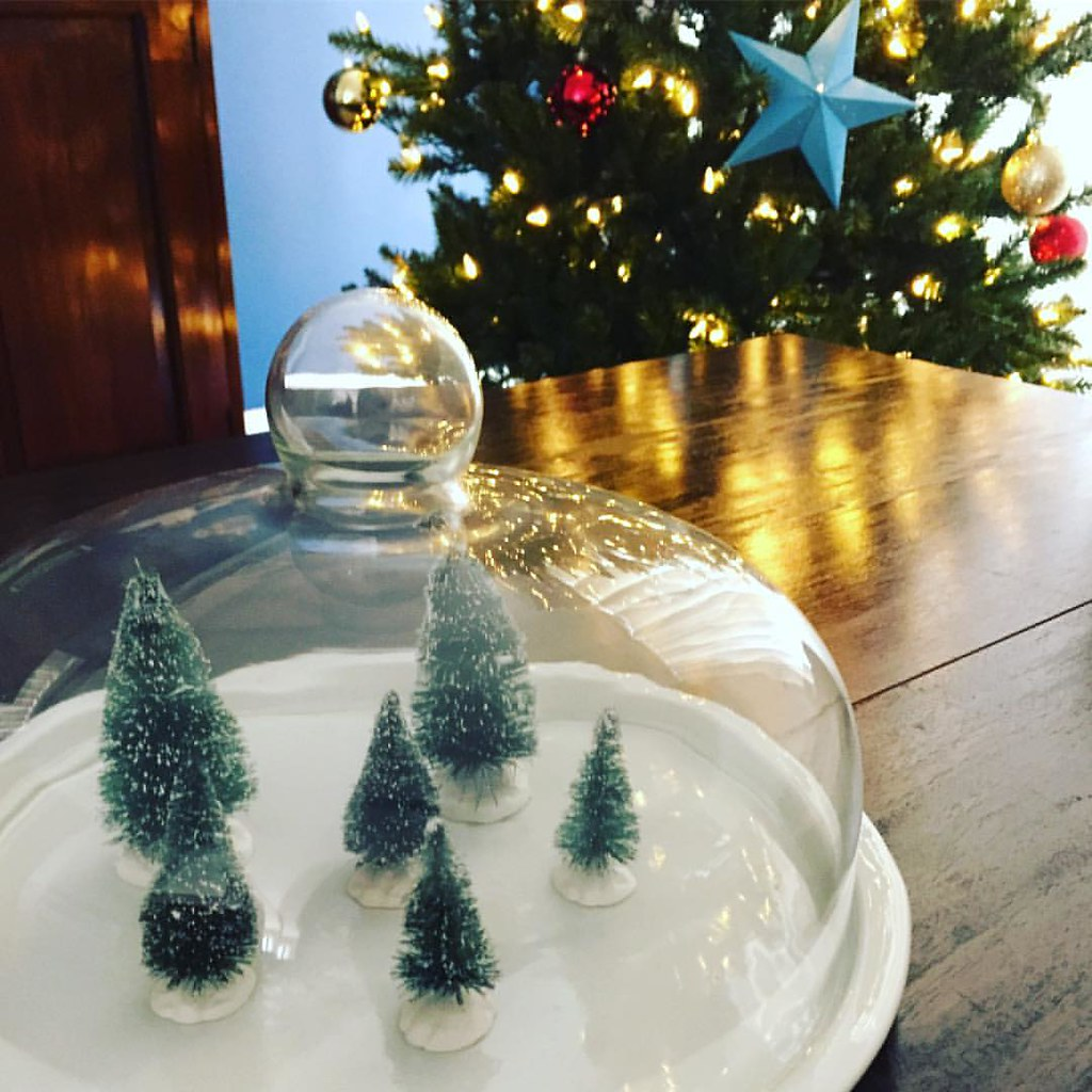 Making Christmas.Making Christmas Making Christmas Christmas Tiiime