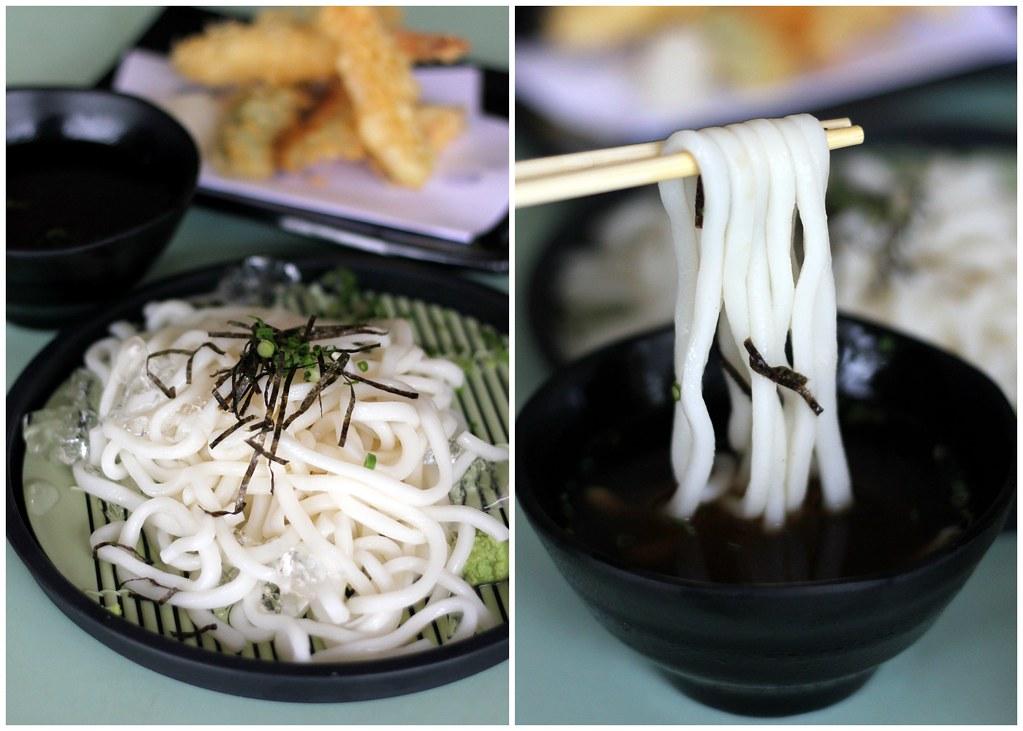 unkai-japanese-cuisine-ten-zaru-udon