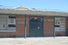 054 Madison Middle School