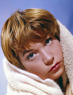 Shirley MacLaine | by Film Star Vintage