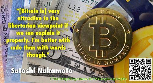 Kryptonite Bitcoin Stock