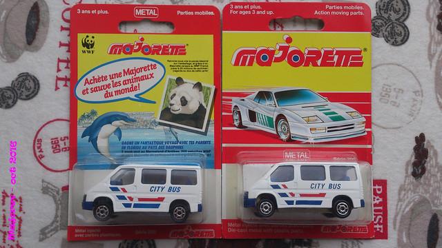 N°243 Ford Transit 30324728920_41e2ff2370_z