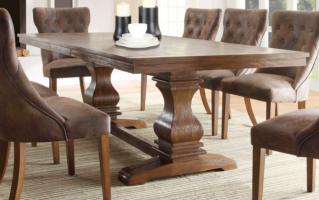 Outstanding Light Oak Dining Room Set Images   3D house designs  Awesome Oak Dining Room Suites Photos   3D house designs   veerle us. Dining Room Set Light Oak. Home Design Ideas