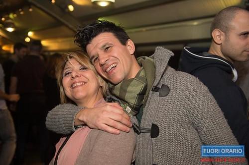 13/12/2013 Il Pubblico del Fuori Orario