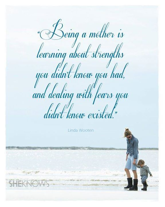 sad mothers day quotes