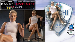 Lindsey-Vonn-hot-girl-WPaper-Basic Instinct-2014 | by sergiy_b